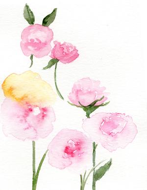 bouquet-of-rosesweb