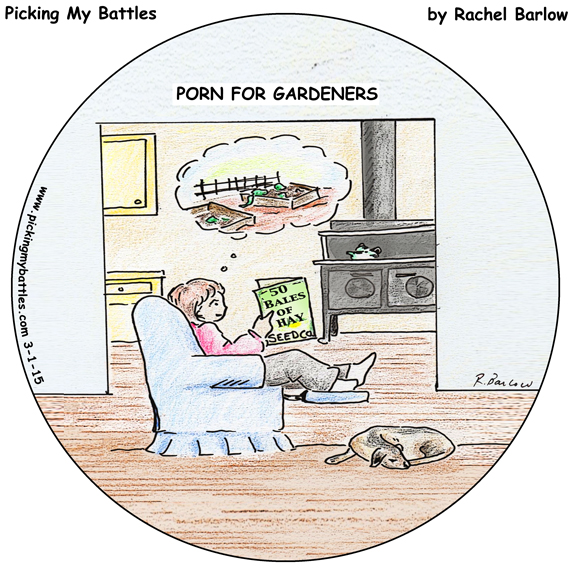 Picking-My-Battles-Porn-for-Gardeners---web-round