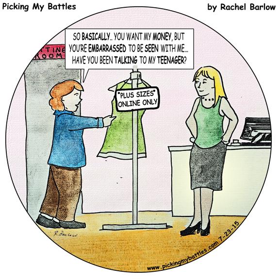 Picking-My-Battles--Valued-Customer-web