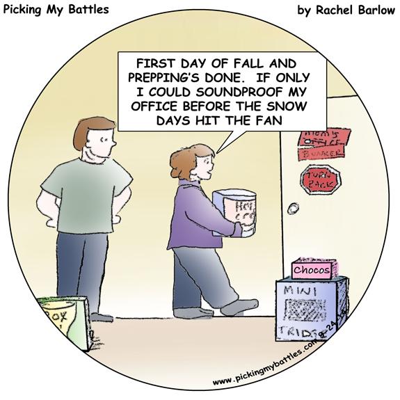 Picking-My-Battles--PREPPER-MOM-web-Round