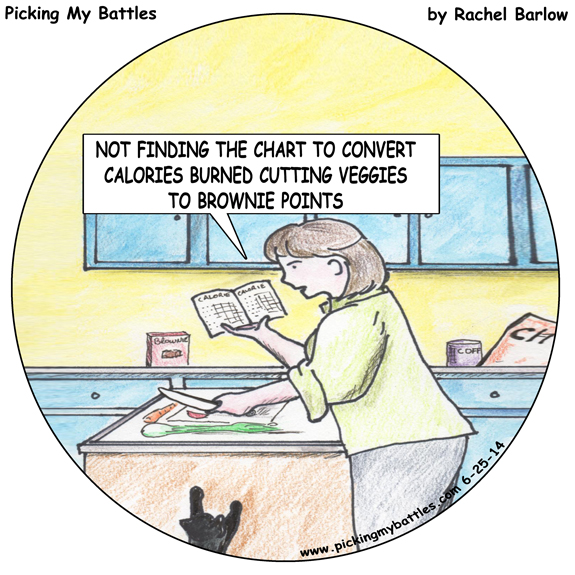 Picking-My-Battles--Calorie-Counter-web-Round