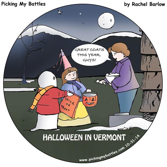 Picking-My-Battles--Halloween-Master-Round