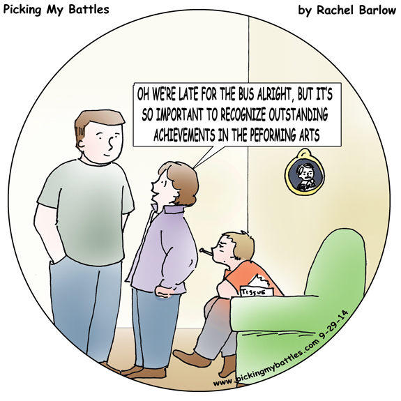 Picking-My-Battles--STAGE-MOM-web-Round