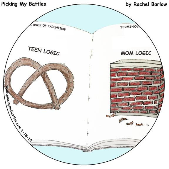 Picking-My-Battles-LOGIC-WEB-Round