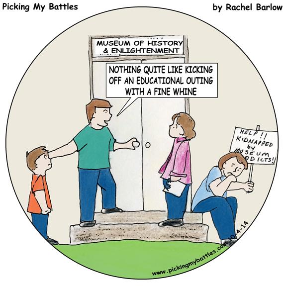 Picking-My-Battles--Fine-Whine-web-Round