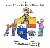 blog-post-apr-1-2015-coat-of-arms