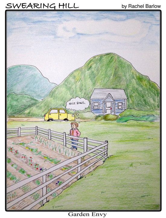 Swearing-Hill---Garden-Envyweb