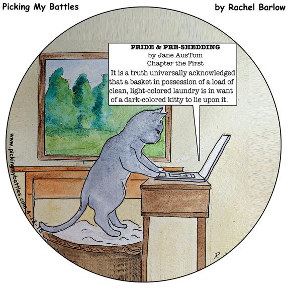 Picking-My-Battles-Great-Kiterature--web-Round