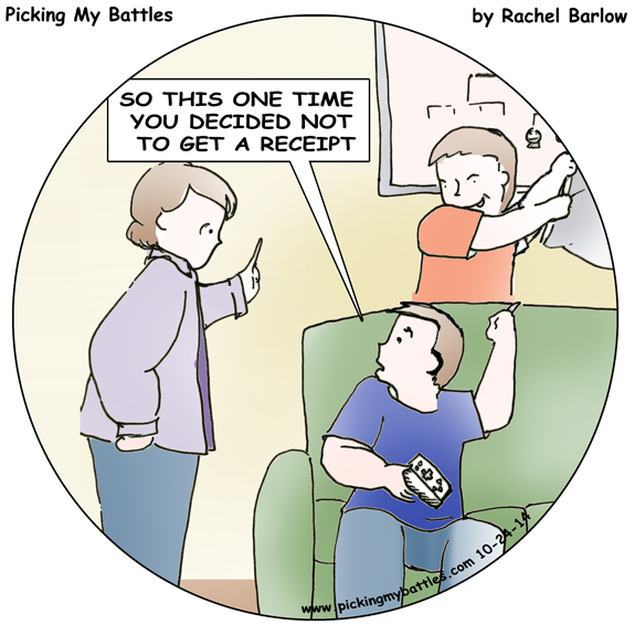 Picking-My-Battles--BROTHERS-REMORSE-WEB-Round