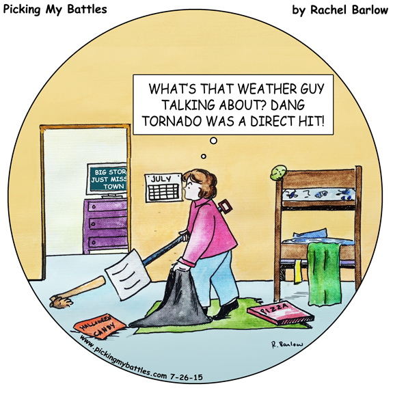 Picking-My-Battles---And-Other-Natural-Disasters-WEB--round