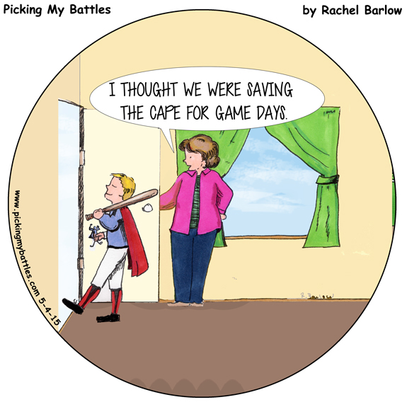 Picking-My-Battles-Leave-the-Cape---web-Round