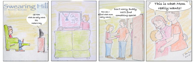 Mothers-Day-2014-cartoon