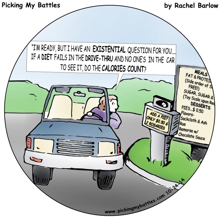 Picking-My-Battles--Existential-Diet-web-Round