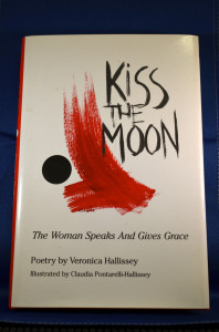 Kiss-the-moon-198x300