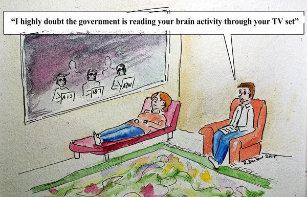 cartoon---criminally-insane