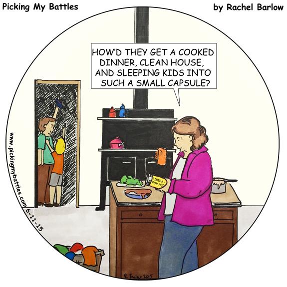 Picking-My-Battles---Breakthrough---roundweb