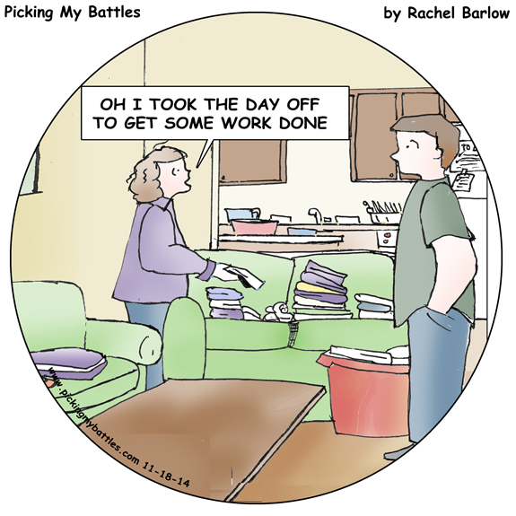 Picking-My-Battles-A-DAY-OFF-WEB-Round