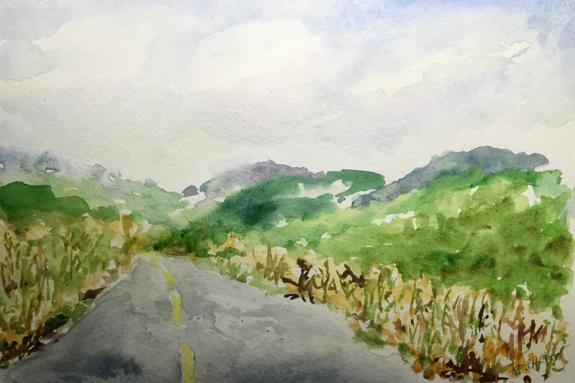 Good-Day-Cornfields-web