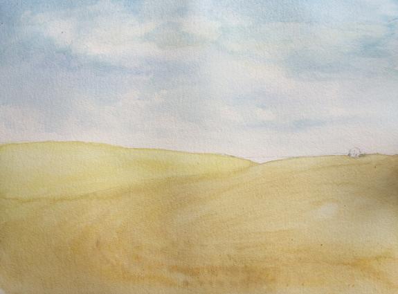 wheatfieldsweb1