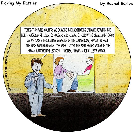 Picking-My-Battles-Scariest-Word---web-Round