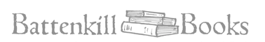 #battenkill books