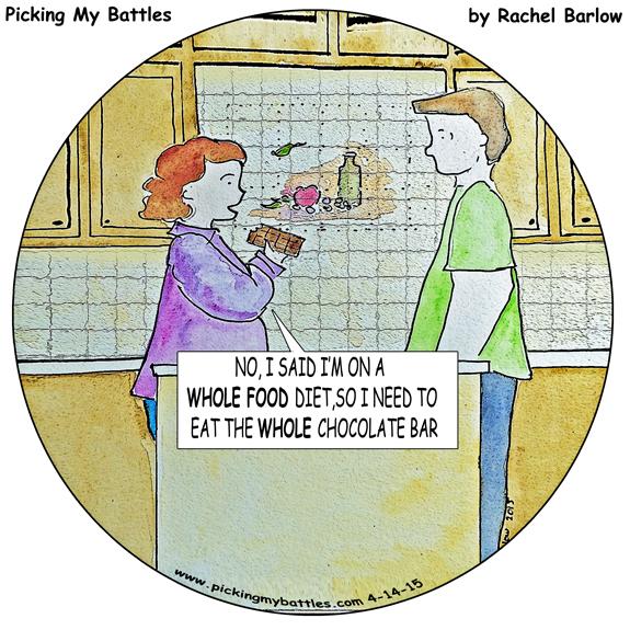 Picking-My-Battles-Whole-Food-Diet--WEB-Round