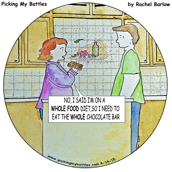 Picking-My-Battles-Whole-Food-Diet--WEB-Round
