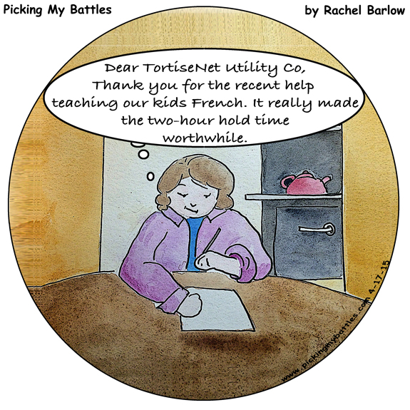 Picking-My-Battles-Silver-Lining-Phone-Book--web-Round
