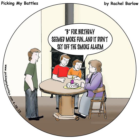 Picking-My-Battles-B-is-for-Birthday-web-Round