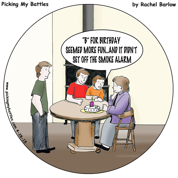 Picking-My-Battles-B-is-for-Birthday-web-Round