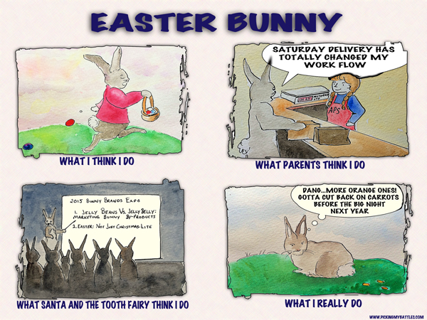 WHAT-I-DO-EASTER-BUNNY