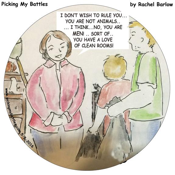 Picking-My-Battles-DICTATOR-MOM---web-Round