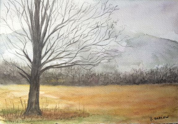 December-Rain-web