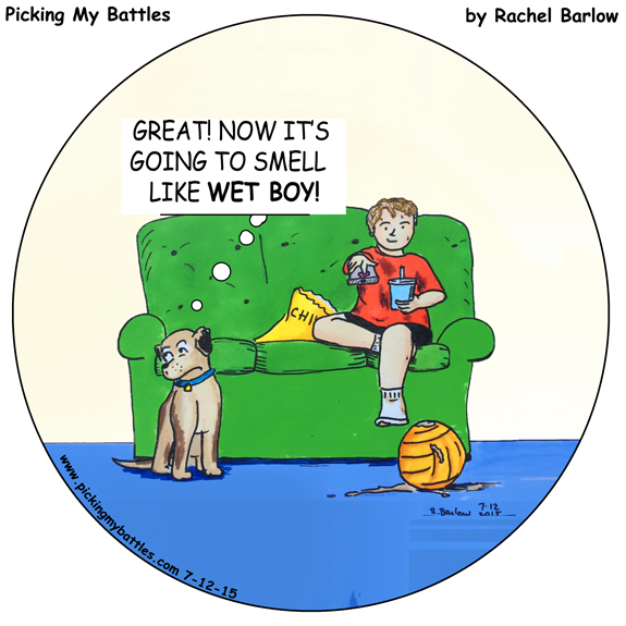 Picking-My-Battles---Smells-Like-Boy---roundweb