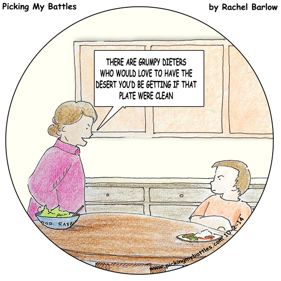 Picking-My-Battles--Eat-as-I-say-web-Round