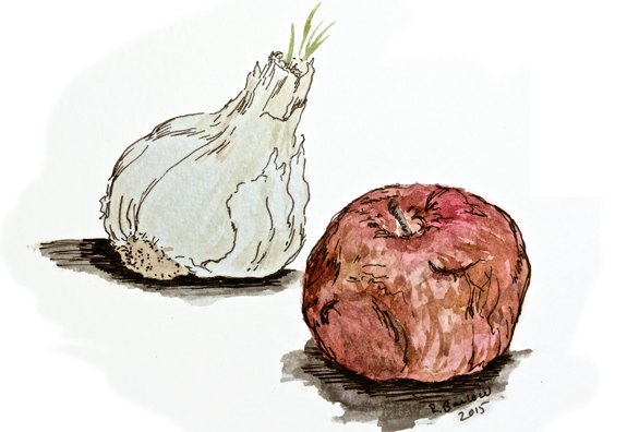 blog-3-14-15-bad-apple