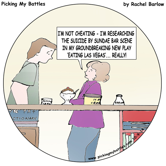 Picking-My-Battles--Its-Research-web-Round