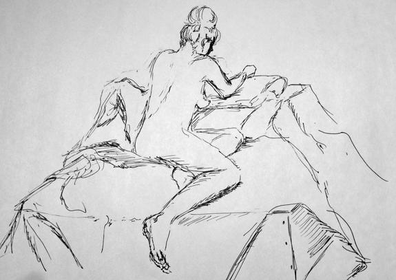 Figure-Drawing1web