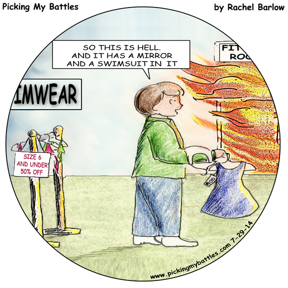 Picking-My-Battles---Hell-is-a-Swimsuit-web-Round