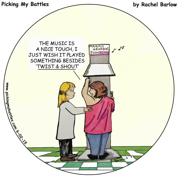 Picking-My-Battles-TWIST-AND-SHOUT---web-Round