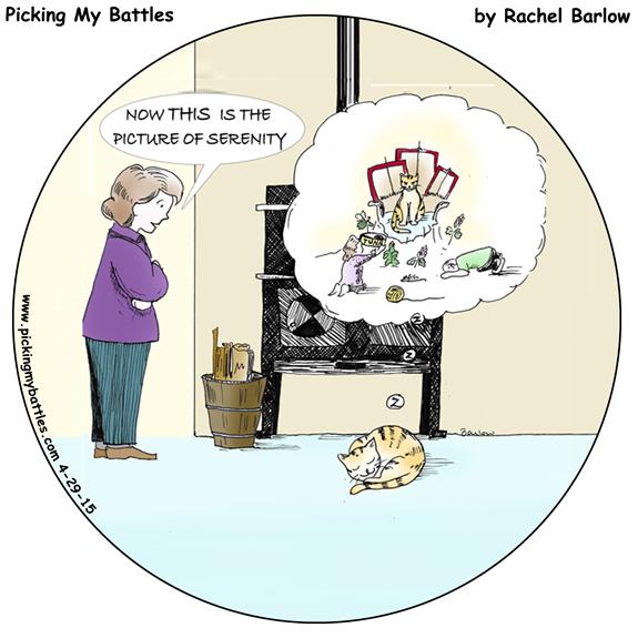 Picking-My-Battles-Serenity-Meow-web-Round