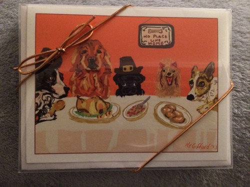 win a pup greeting card2