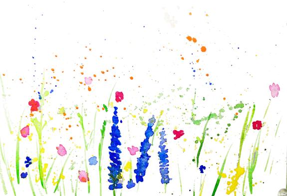 flowersI