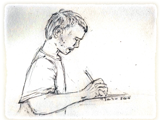 sketchylife111