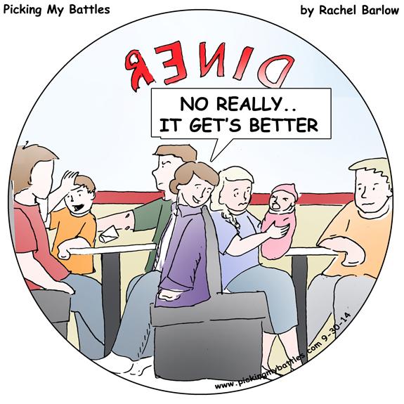 Picking-My-Battles--IT-GETS-BETTER-web-Round