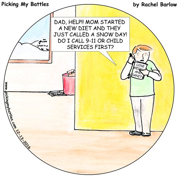 picking-my-battles-emergency-web-round