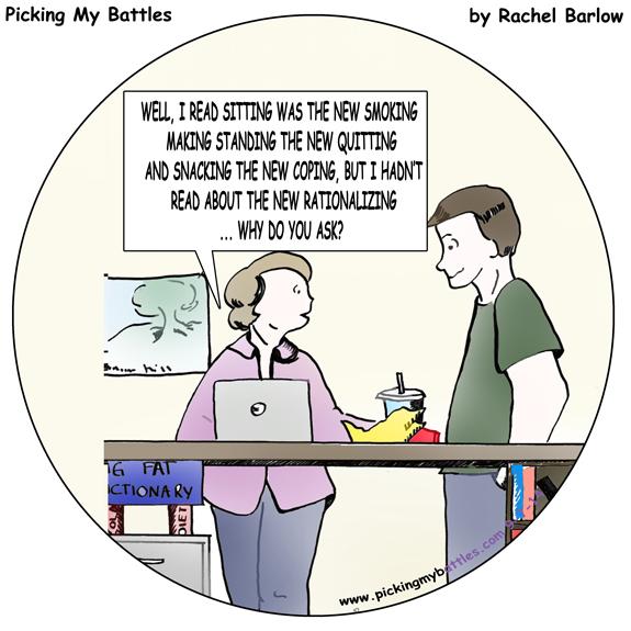 Picking-My-Battles--the-new-Sitting-WEB-Round