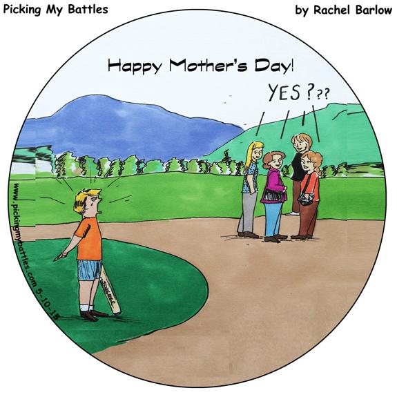 Picking-My-Battles-MothersDay-Web-Round