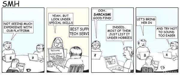 smh-special-skills-web