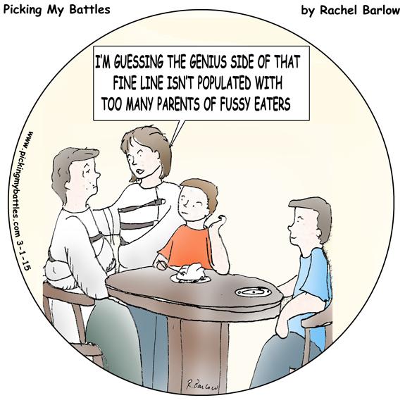 Picking-My-Battles-FUSSY-eater-take-II---WEB-Round